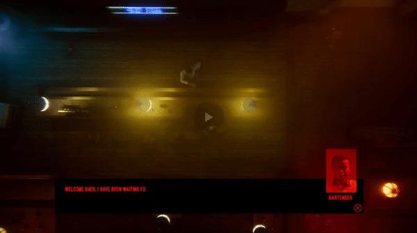 Hong Kong Massacre: как слить идею на 10/10 Игры, Компьютерные игры, Игровые обзоры, Hotline Miami, Шутер, Max Payne, Slow motion, Гифка, Длиннопост