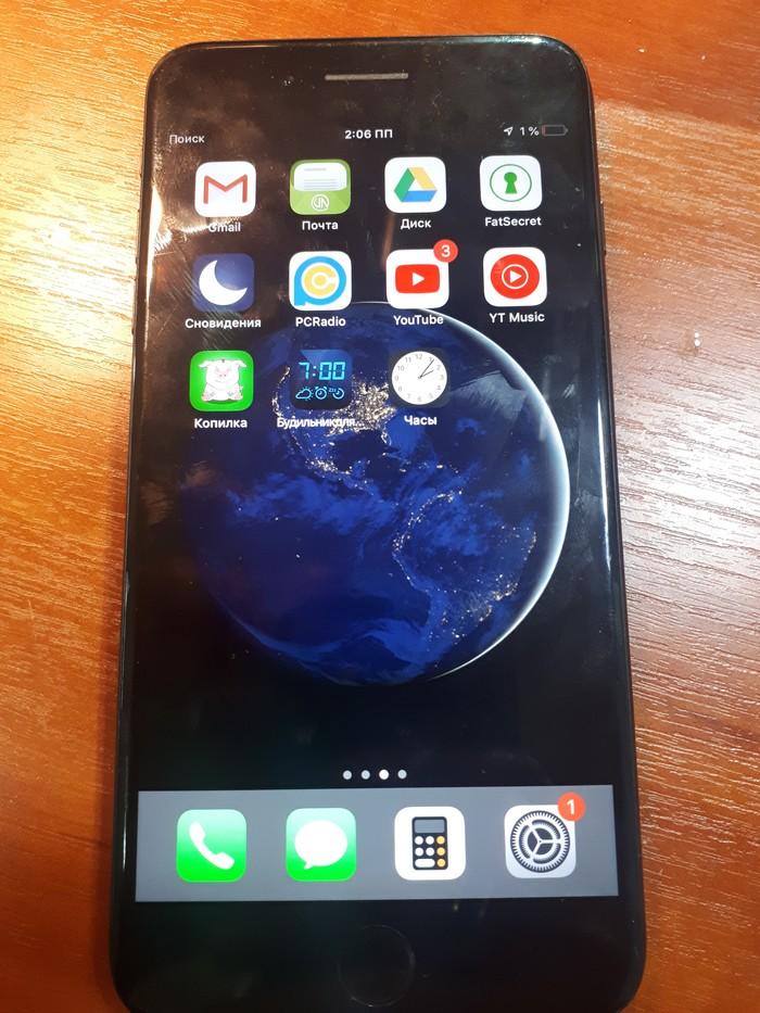 IPhone 7+ intel. Нет прошивки модема, не заряжается, вечно 1% аккумулятора. Iphone, Пайка, Ремонт, Ремонт iphone, Киев, Мастер, Сеть, Длиннопост