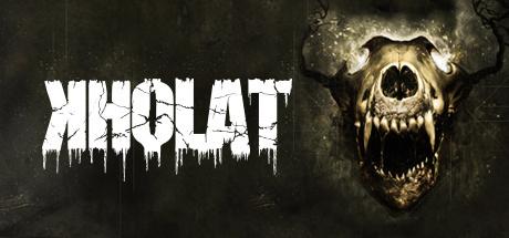 Kholat - бесплатно в Steam Steam, Халява