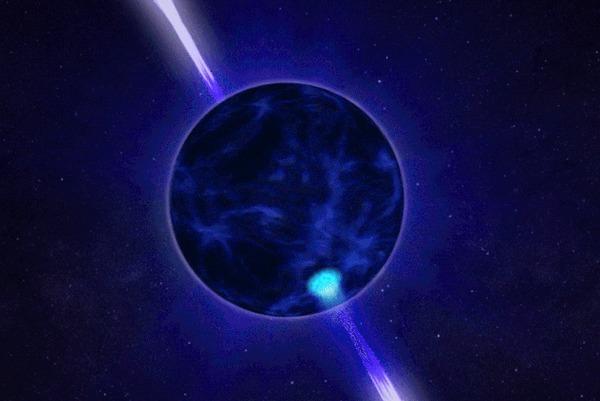 neutron star definition - 800×450