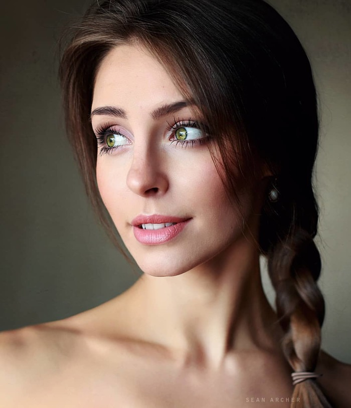 Beauty '2