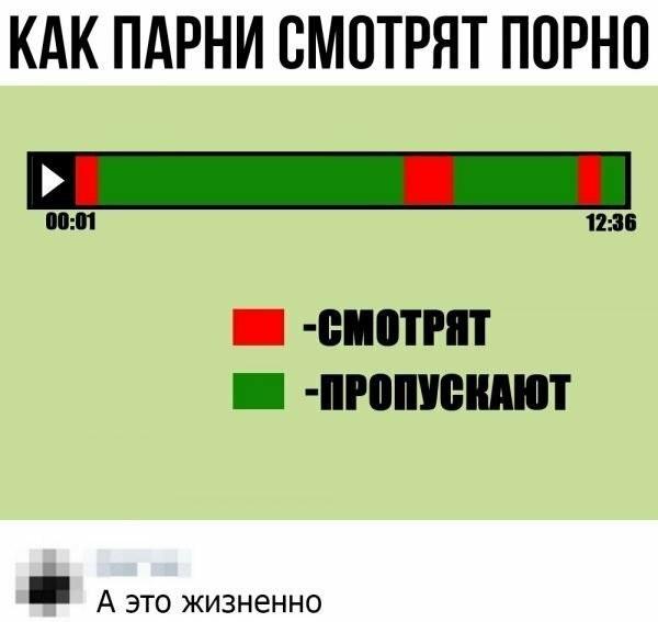 У кого вконтакте есть много видео порно