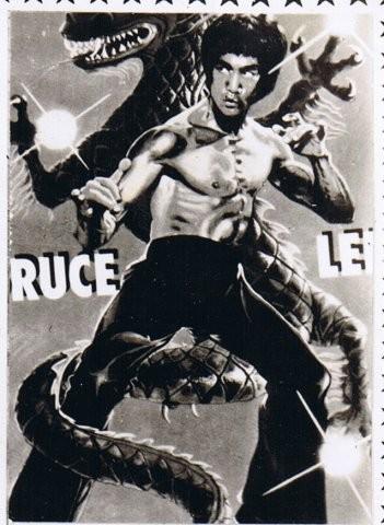Кунг-фу Советского Союза Реальная история из жизни, Боевые искусства, 80е-90е, Назад в СССР, Акробатика, Длиннопост