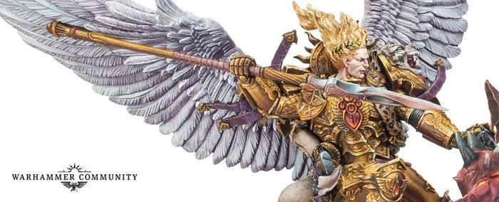 Новости с Horus Heresy weekender. Warhammer 30k, Horus Heresy, Forge World, Wh News, Видео, Длиннопост