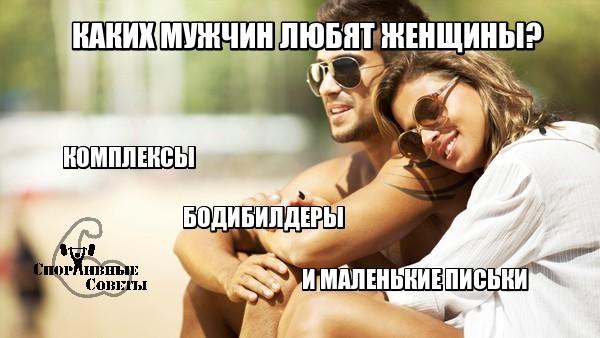 могу сейчас смотреть онлайн порно минет русских тема уже месяц как