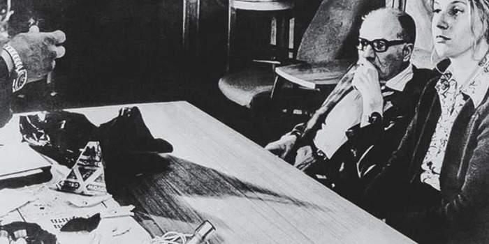 «ТАСС уполномочен заявить» глазами ЦРУ: как Марта Петерсон обвела КГБ вокруг пальца Длиннопост, Цру, Шпион, США, СССР