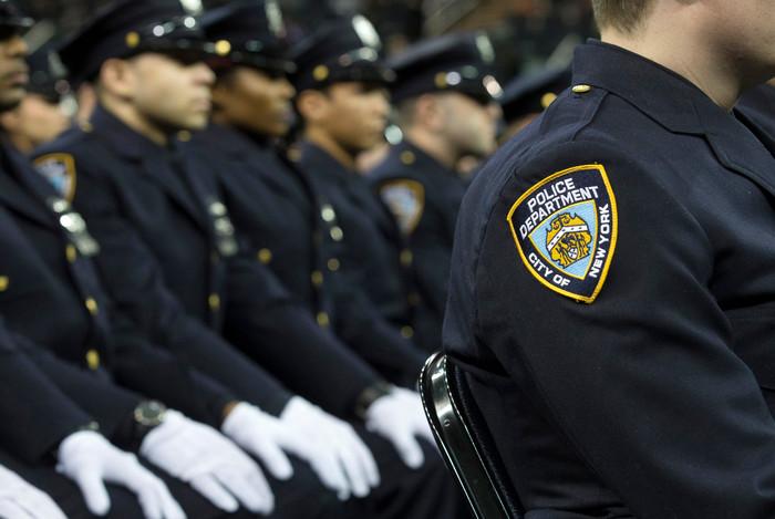 Мифы о США: Полиция стреляет в людей. Часть 2 Полиция, Полиция США, Мифы, Разрушители мифов, Из жизни, Заграница, Америка, США, Длиннопост