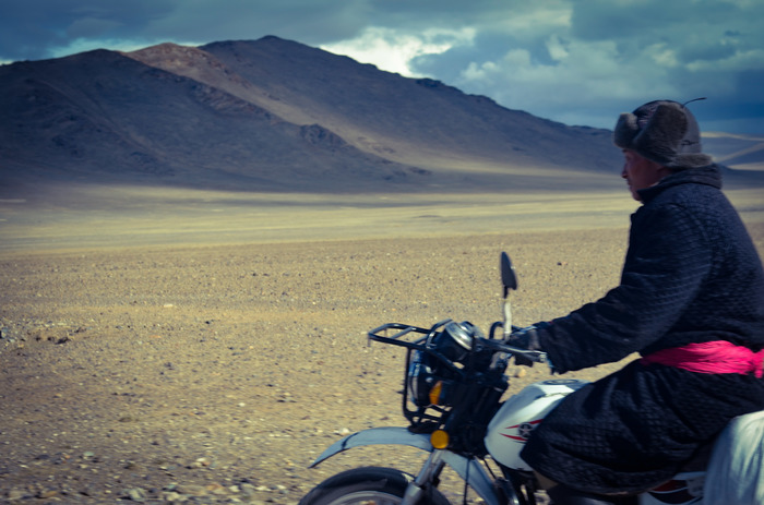 PRO Монголию #2 Монголия, Путешествия, Путешественники, Спорт, Азиаты, Длиннопост
