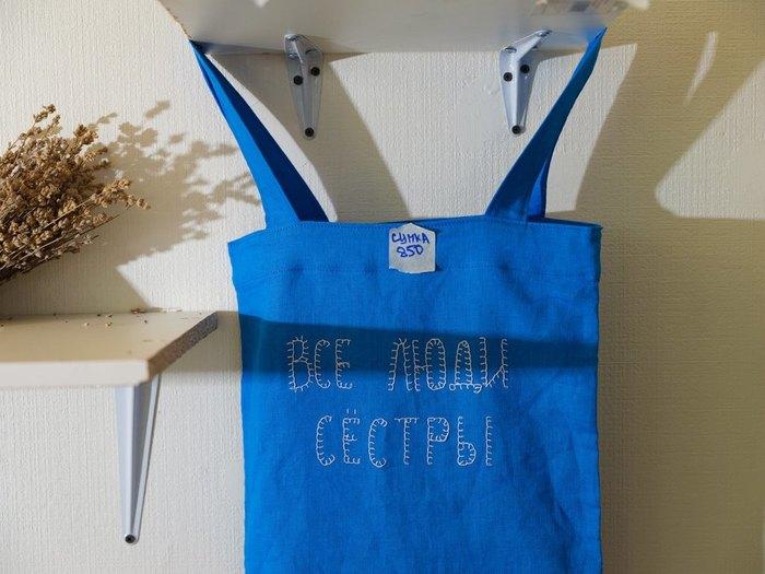 Первое в России кафе, в которое запрещено входить мужчинам Феминизм, Феминистки, Женщина, Сексизм, Длиннопост, Кафе