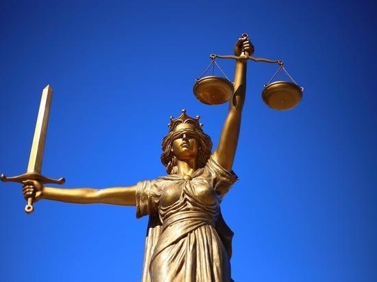 В Астрахани начался суд над экс-депутатами, обвиняемыми в 78 изнасилованиях детей. Единая Россия, Депутаты, Педофилия, Негатив, Астрахань