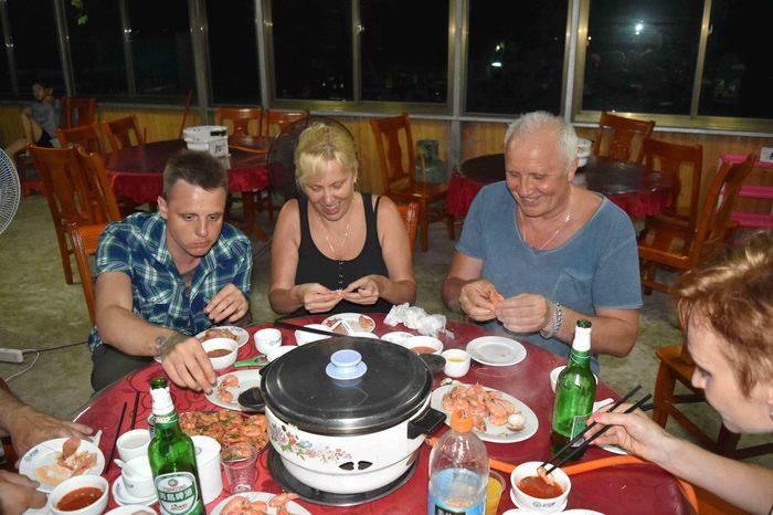 Китайские истории. Китайская кухня. Китай, Китайская кухня, Видео, Длиннопост