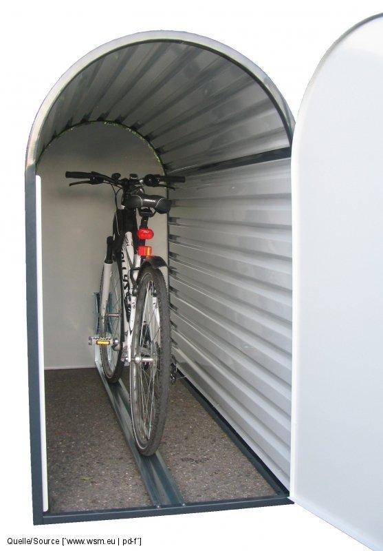 Просьба о помощи для идей хранения велосипеда Велопарковка, Велосипед, Двор-Колодец, Защита, Длиннопост