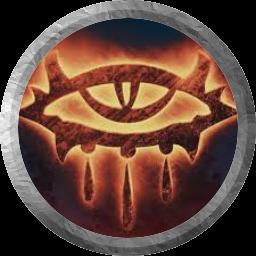 Путь Dungeon Master'а - D&D 5e - Dungeons & Dragons, Dungeon Master, Neverwinter, Fargotten Realms, Дында, Длиннопост