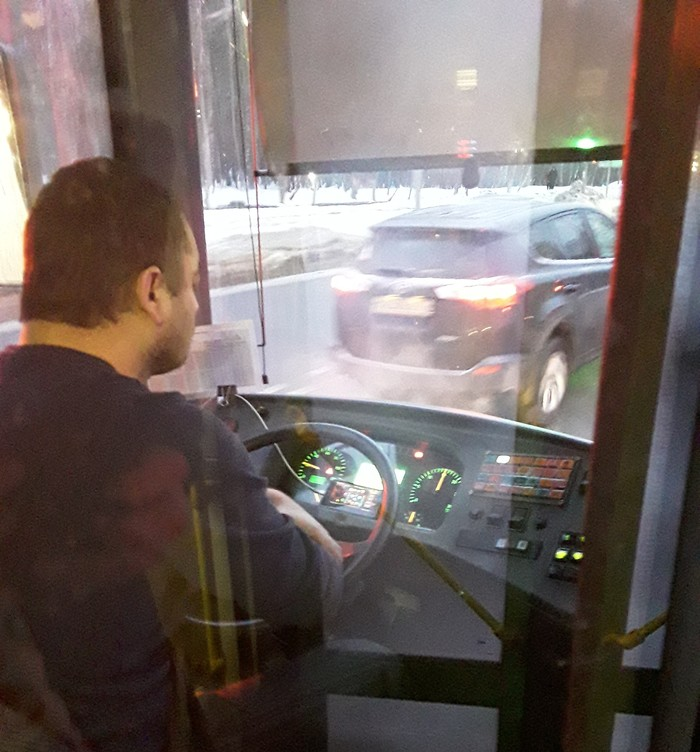 Азино три топора, нананачалась игра Автобус, Водитель, Москва