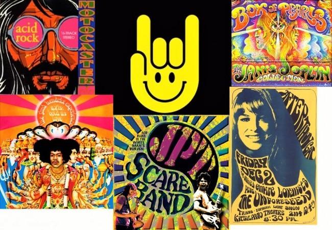Трафареты надписи секс наркотики и рок н ролл