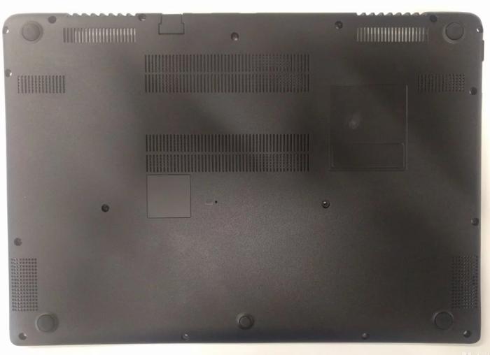 Ищу поддон на Acer V5-472PG Ноутбук, Запчасти, Ремонт, Поиск