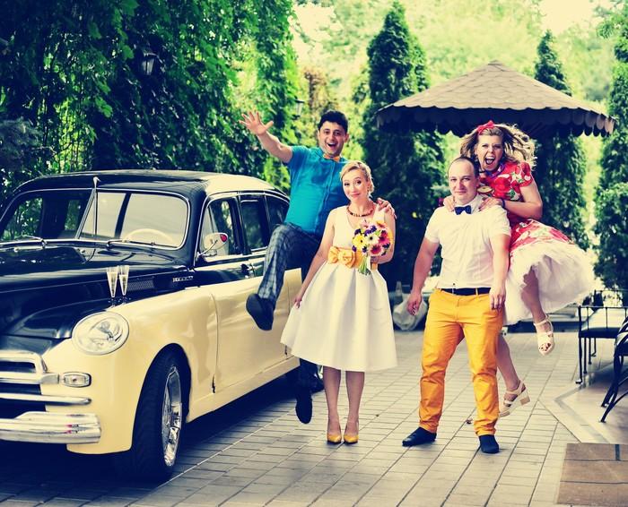 Азиатское свадебное путешествие Сингапур, Свадебное путешествие, Видео, Длиннопост
