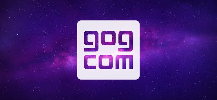 Little Bit News #320 Новости, Игры, Компьютерные игры, Hast, Little Bit, Видео, Длиннопост