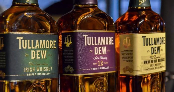 Irish whiskey. Ирландский виски, Виски, Алкоголь, Выбор напитка, Длиннопост