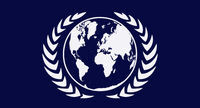 Моя история игры Stellaris за Объединённые Нации Земли Текст, Stellaris, Стратегия, Космическая стратегия, Компьютерные игры, Длиннопост