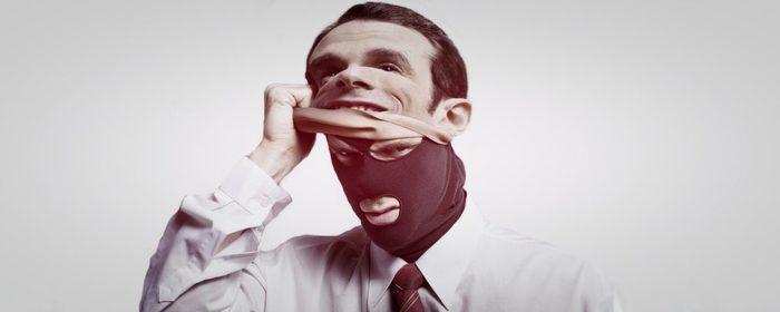 10 советов как не стать жертвой юристов-мошенников Черный юристы, Юристы-Мошенники, Юристы-Аферисты, Длиннопост