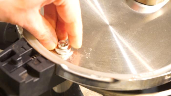 Рецепт и самогонный аппарат петух для самогонного аппарата