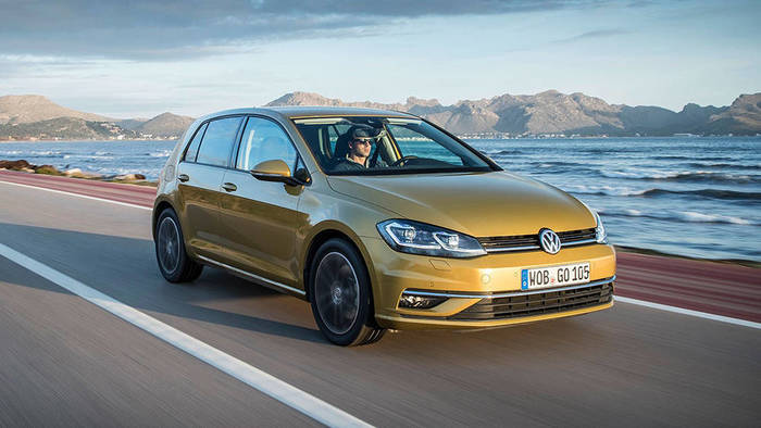 Рейтинг лучших автомобилей по соотношению цена – качество Авто, Машина, Любовь, Volkswagen, Рейтинг, Деньги, Покупка, Длиннопост