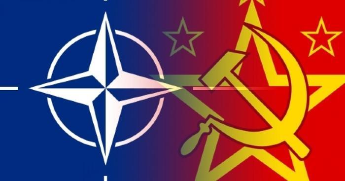 "Операция ""Гладио"" НАТО, Европа, Россия, Овд, История, СССР, Операция Гладио, Длиннопост"