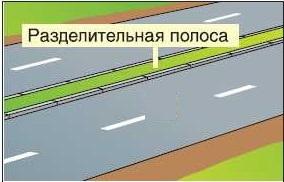 Парковка слева - вопрос Авто, ПДД, Соблюдение ПДД