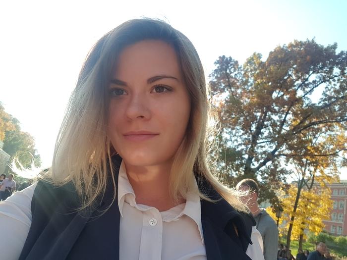 В огромном городе моём Москва, Девушки-Лз, 18-25 лет, Общение, Длиннопост, Знакомства