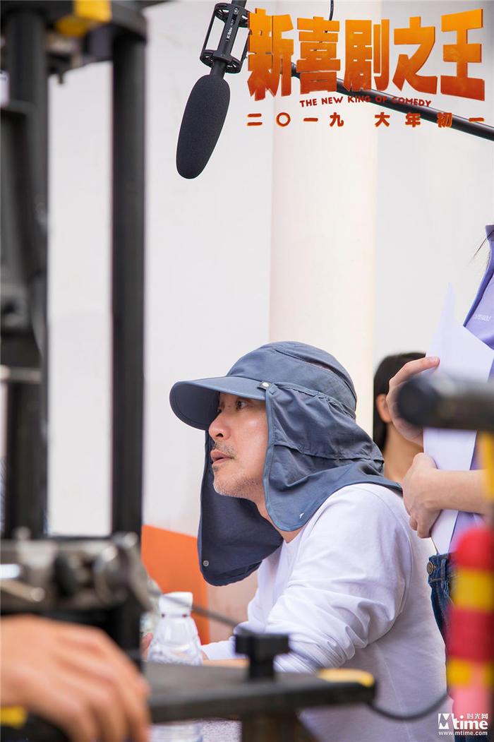"""Стивен Чоу подтвердил """"Разборки в стиле кунгфу 2"""" Стивен чоу, Разборки в стиле кунг-фу, Азиатское кино, Боевые искусства, Кунг-Фу, Китай"""