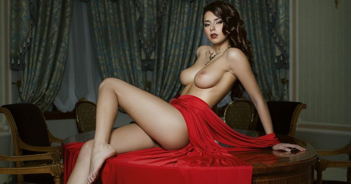 Diana zubiri hot nude big boobs — photo 12