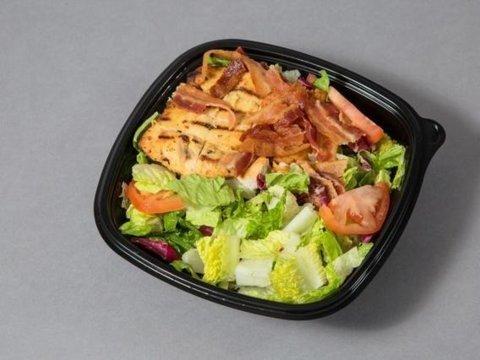 """Когда бургер лучше, чем """"здоровые перекусы""""? Еда, Правильное питание, ЗОЖ, Бургер, Длиннопост"""
