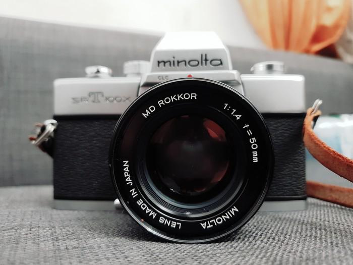 Съемка на пленочную камеру. Хочу критики, Пленка не умерла, Фотография, Начинающий фотограф, Minolta, 35мм, Длиннопост