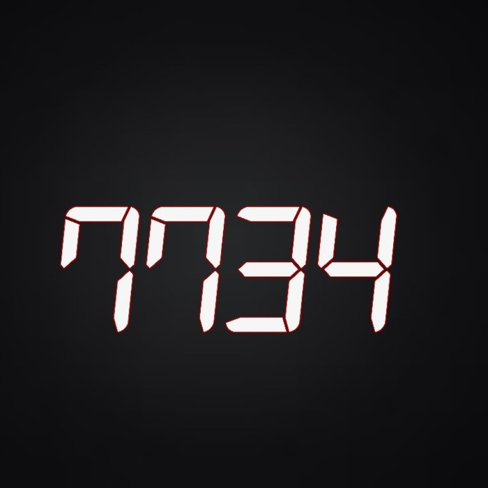 Sabaton и 7734 Metal, Power Metal музыка, Ад, Йоаким Броден, Sabaton, Metalizer, Calculator, Загадка, Длиннопост