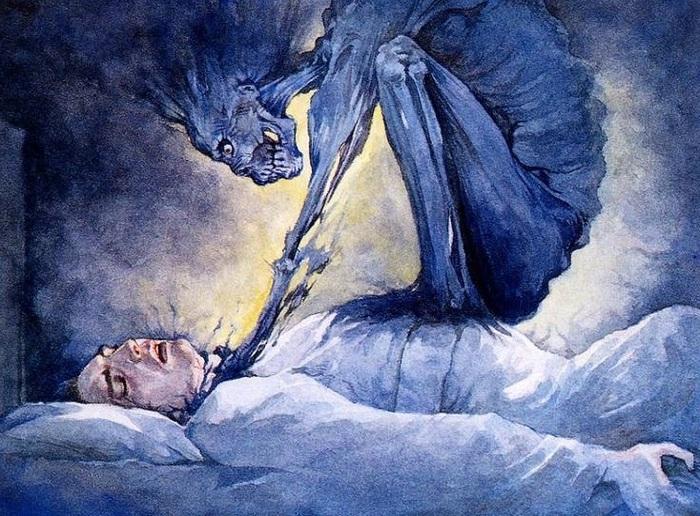 Когда реально страшно становится.... Истории, Страшно, Страх, Страшные истории, Реальная история из жизни, Непознанное, Мистика, Привидение, Длиннопост