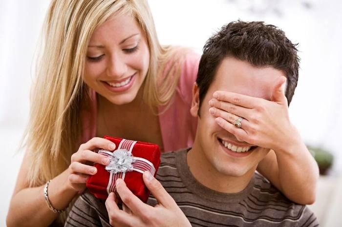 Подарок на 14 Февраля для него 18+ 14 февраля, Правильный выбор на 14 февраля, Отношения, Секс, Подарок для него, Подарок для мужчины, Длиннопост