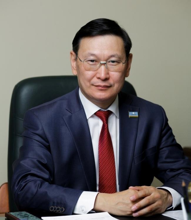 «Иди и заработай»: министр посоветовал многодетным больше зарабатывать Новости, Очередной чиновник, Якутия, Длиннопост, Политика