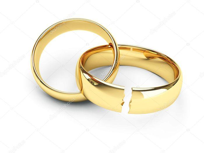 День валентина Семейная жизнь, Одиночество, Развод