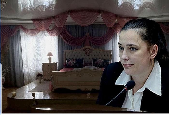 В доме начальника управления мэрии Новосибирска провели обыск. Новосибирск, Обыск, Коррупция, Чиновники, Видео, Длиннопост, Политика, Негатив