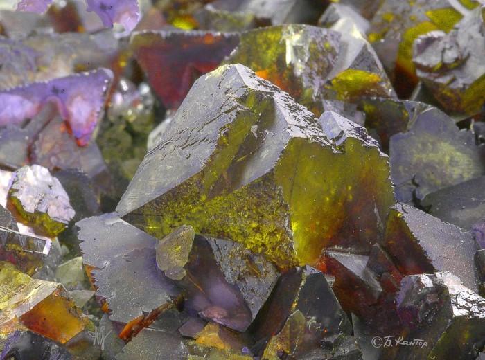 Немного про обманщиков Минералогия, Лига минералогии, Геология, Кристаллы, Минералы, Длиннопост