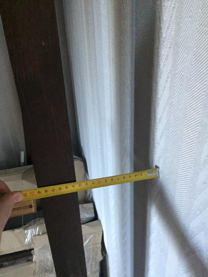 """Лестница """"Столярыч"""" или 13 сантиметров ада Сила Пикабу, Лестница, Строительство, Джам, Проблема, Длиннопост"""