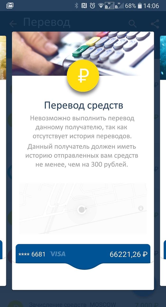 Когда мошенники взломали страницу и просят денег Вк мошенники, Вконтакте