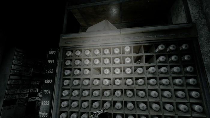 Пасхалки в Метро Исход Игры, Пасхалка, Отсылка, 1991, 2001, Метро 2033, Метро Last Light, Metro Exodus, Длиннопост