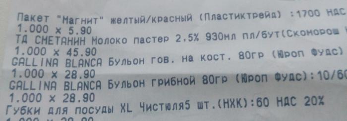 Галина Бланка Чек, Маркетологи, Нейминг, Юмор