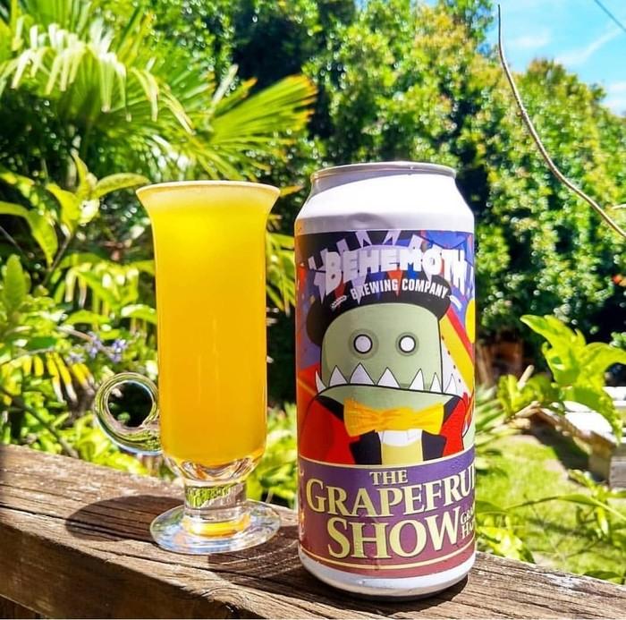 Пивных стаканов пост Крафтовое пиво, Крафт, Пиво, Длиннопост