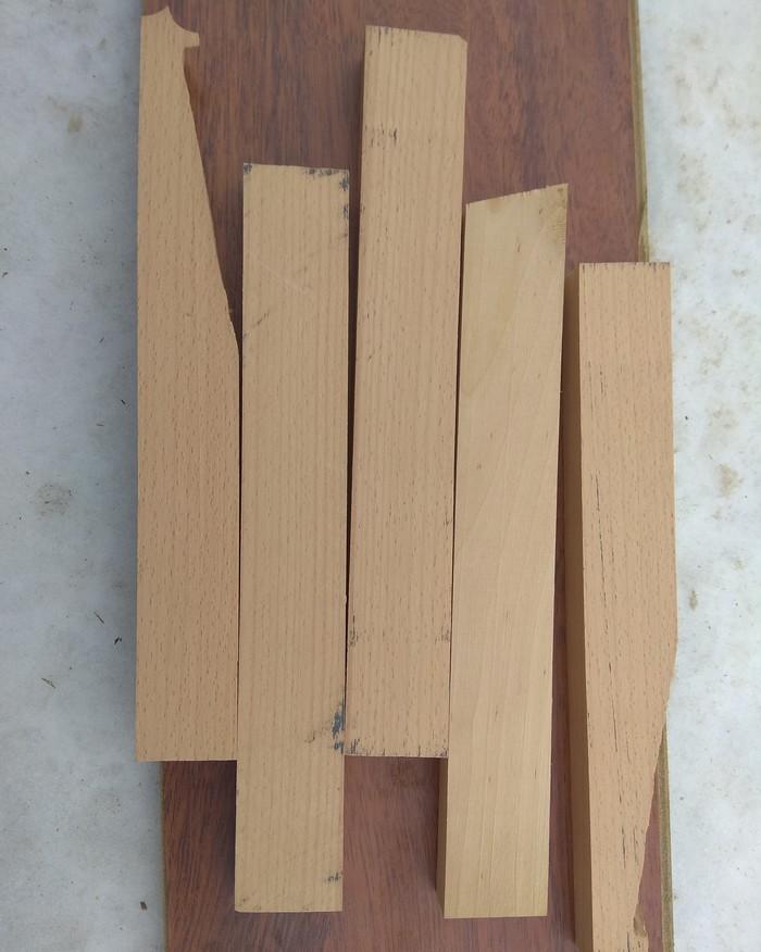 Деревянная пепельница. Сегментное точение. Токарка, Работа с деревом, Своими руками, Длиннопост
