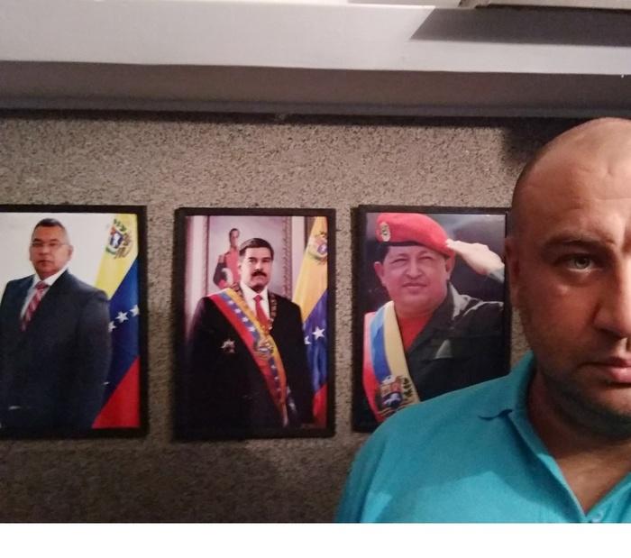 Как я живу в Венесуэле. Рассказ от первого лица. Жизнь за границей, Венесуэльские зарисовки, Длиннопост