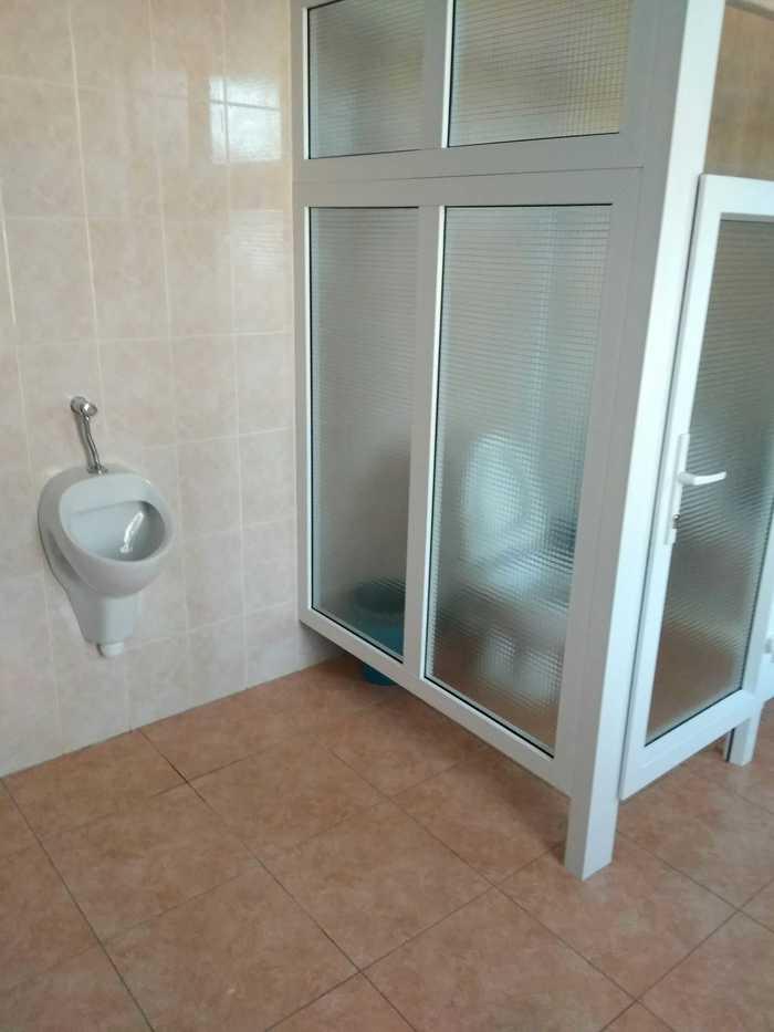 Не надо стесняться Туалет, Не надо стесняться, Кабинки, Колледж, Длиннопост, Могилев, Беларусь