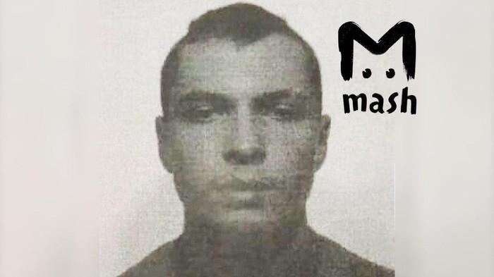 В Москве поймали серийного маньяка MASH, Москва, Орехово-Зуево, Маньяк, Убийца, Криминал